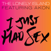 I Just Had Sex (feat. Akon)