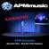 Love Rollercoaster - APM Karaoke