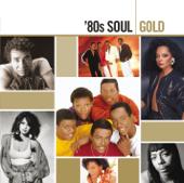 Gold - '80s Soul