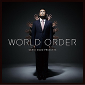 [Download] World Order MP3