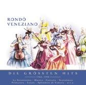 Rondò Veneziano - Musica... Fantasia
