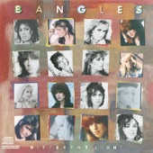 The Bangles - In A Different Light
