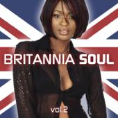 Britannia Soul, Vol. 2