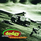 Dodgy - Staying Out For The Summer