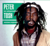 Les indispensables : Peter Tosh - Peter Tosh