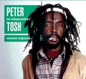 Peter Tosh - Till Your Well Runs Dry