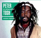 Les indispensables : Peter Tosh
