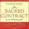 Finding Your Sacred Contract (Unabridged) AudioBook Download