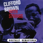 Clifford Brown - Willow Weep for Me