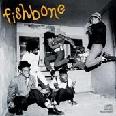 Fishbone - V.T.T.L.O.T.F.D.G.F.