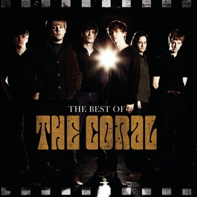The Best of The Coral - The Coral