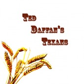 Ted Daffan's Texans - Born to Lose