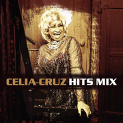 Hits Mix - Celia Cruz - Celia Cruz