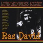 Ras David - True Reasoning