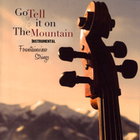 Go Tell It On the Mountain (Instrumental)