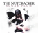 The Nutcracker Sugar Plum (Short Version) - The Nutcracker