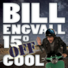 15° Off Cool - Bill Engvall