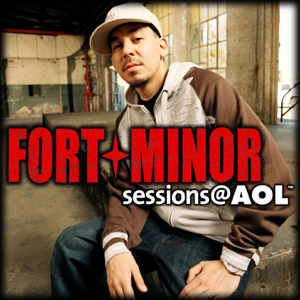 Fort Minor featuring Styles of Beyond - Remember the Name (Live)