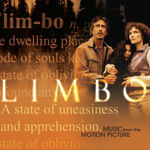 Limbo (Music from the Motion Picture)