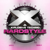 Hardstyle (X-Plosive Techno)