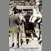 Laura Hillenbrand - Seabiscuit: An American Legend artwork
