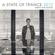 A State of Trance 2012 - Armin van Buuren