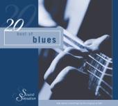 Information Blues