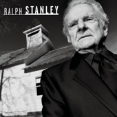 Ralph Stanley - Girl from the Greenbriar Shore