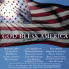 God Bless America - Various Artists