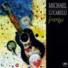 Malaguena - Michael Lucarelli