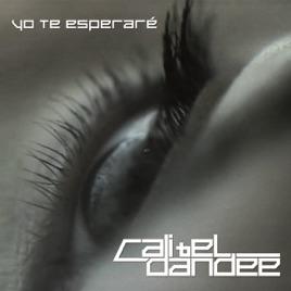 Yo te esperare Mix Recopilatorio - Final Version 2012 - Dj MaChuKa ...