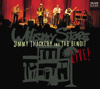 Whiskey Store Live - Jimmy Thackery & Tab Benoit