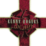 Mary, Did You Know? (Duet With Wynonna Judd) - Kenny Rogers with Wynonna Judd - Kenny Rogers with Wynonna Judd
