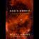 Scott Raymond Adams - God's Debris: A Thought Experiment (Unabridged)