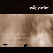 Willy Porter - Sleepy Little