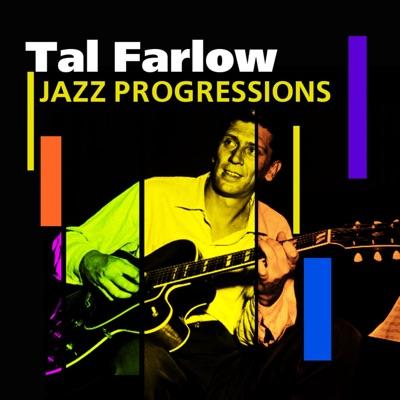 Jazz Progressions - Tal Farlow