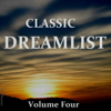 Dreamlist, Vol. 4 - Varios Artistas