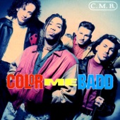 Color Me Badd - I Wanna Sex You Up