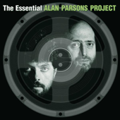 Nothing Left to Lose - The Alan Parsons Project