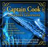Die größten Love-Songs von Elvis im unverkennbaren Saxophon-Sound - Captain Cook und seine singenden Saxophone