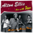 Download lagu Alton Ellis & Aspo - Breaking Up Is Hard to Do.mp3