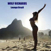 Lounge brazil