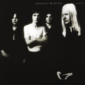 Johnny Winter - Ain't That A Kindness