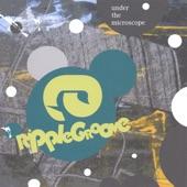 Ripplegroove - Major Tom