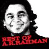Best of A.R. Rahman - EP - A. R. Rahman