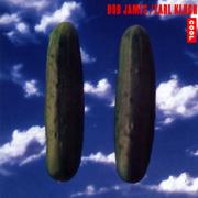 Cool - Bob James & Earl Klugh