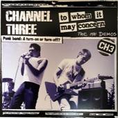 Channel 3 - Manzanar (Demo)