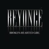 Broken-Hearted Girl - Single