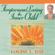 Louise L. Hay - Forgiveness & Loving the Inner Child