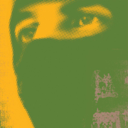 Radio Retaliation - Thievery Corporation - Thievery Corporation